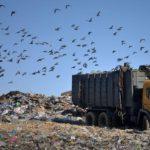 В Лебяжье МУП обязали оборудовать полигон ТБО средствами измерения массы отходов