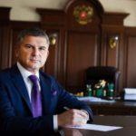 Игорь Маковский: На создание первого в МРСК Центра и Приволжья цифрового РЭС будет направлено 400 млн рублей
