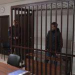 Устроившего смертельное ДТП в Кирове 28-летнего водителя заключили под стражу