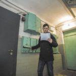 В Кирове МУП «Центральная коммунальная служба» привлечено к ответственности за ненадлежащее содержание общедомового имущества