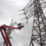 Энергетики МРСК Центра и Приволжья переведены в режим повышенной готовности в связи с непогодой
