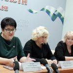 В Кировской области «Ночь искусств» пройдет на 274 региональных площадках