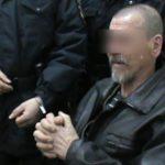 Житель Омутнинска в ходе ссоры жестоко убил своего бывшего коллегу: суд вынес приговор