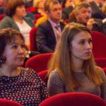 В 2019 году область получит федеральные средства на создание «Кванториума» в городе Кирове