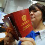 В Подосиновском районе прокуратура защитила права пенсионерки при перерасчете её страховой части пенсии
