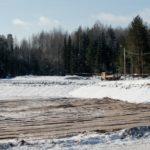 Власти ищут способы, чтобы закрыть аэродром ДОСААФ в Порошино