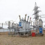 Кировэнерго: правила поведения вблизи энергообъектов жизненно важно знать каждому человеку