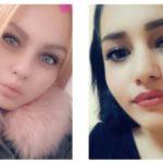 В Нолинске пропали подростки 14 и 15 лет: девушки могут находиться в любом населенном пункте области