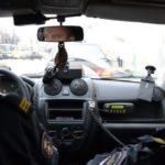 В Кирове в результате конфликта двое мужчин серьезно повредили автомобиль местного жителя