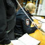 Сотрудники полиции нашли пропавшую семью из Кирова