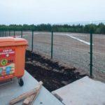 Глава администрации Кирова прокомментировал «мусорный коллапс» и перспективы полигона в Осинцах