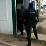 В Кирове задержали преступную группу, занимавшуюся организацией незаконных азартных игр