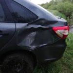 В Кирове осуждён водитель, по вине которого беременная женщина потеряла ребёнка