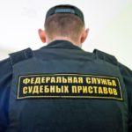 Пропавшая кировчанка погибла при пожаре в Коми: розыск женщины велся с 2016 года