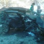 В жутком столкновении Porsche и Kia в Кирово-Чепецком районе погиб священник из Верхошижемья
