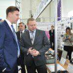 Кировэнерго представил планы по цифровизации сетевого комплекса региона