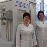 В Верхошижемскую ЦРБ поступило новое оборудование