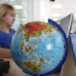 В Кирове осуждена экс-директор турфирмы за мошенничество с туристическими путевками на общую сумму почти 500 тысяч рублей
