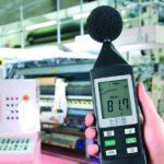 Роспотребнадзор измерил уровень шума в Кировской области