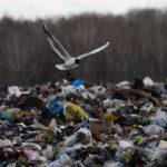 Уржумский район готов к новой системе обращения с отходами, а из Кильмези мусор повезут в Нолинск