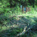 В отношении главы администрации Великорецкого сельского поселения возбудили уголовное дело