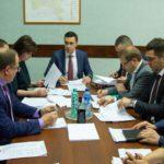 В Кирове завершается строительство шести новых детских садов