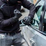 В Кирово-Чепецке вынесли приговор двум молодым людям, которые угнали 7 автомобилей
