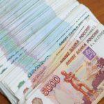 Житель Кирова задолжал по алиментам 700 тысяч рублей: суд приговорил мужчину к 4 месяцам колонии общего режима