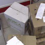 В Кирове из незаконного оборота изъято более 120 литров алкогольной продукции