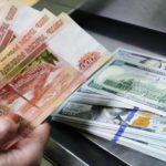 Жительница Котельничского района отдала мошенницам более 1 млн рублей: пенсионерка хранила деньги в трехлитровых банках, закопанных у дома