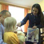 Девочку из Кирово-Чепецка, которую избила мать, могут передать в детский дом