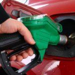 В Кировской области продают дизель по самой высокой цене в ПФО
