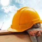 В Кирове будут судить руководителя организации – застройщика, злоупотребившего полномочиями при строительстве многоквартирного дома