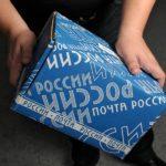Кировчанин получил в посылке вместо ожидаемого мобильного телефона фонарик