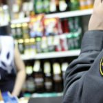 В Кильмези осуждён рецидивист за хищение бутылки водки из магазина