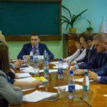 В Кирове на одной площадке с Кванториумом откроется филиал центра «Сириус» и IT-кубы