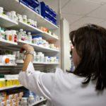 Росздравнадзор подтвердил данные о проблемах с льготными лекарствами в Кировской области