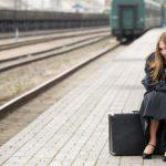 В Кировстате рассказали, куда чаще всего мигрируют жители Кировской области