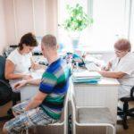 Минздрав разъяснил, за что не должны платить пациенты при оказании врачебной помощи
