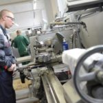 В Минпроме Кировской области обсудили перспективы развития «Молот-Оружия»