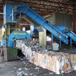 Собранные по новому тарифу деньги не планируют вкладывать в переработку мусора
