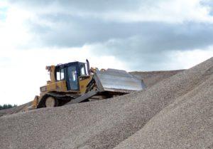 В Кировской области отозваны еще две лицензии на добычу полезных ископаемых