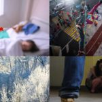 Итоги недели: массовые отравления в районах Кировской области, насилие над детьми и цены на топливо
