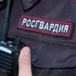В Кирове 30-летний мужчина отобрал у подростков деньги