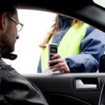 В Даровском осуждён местный житель за повторное управление автомобилем в состоянии алкогольного опьянения