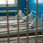 В Кирове суд отправил на принудительное лечение педофила, надругавшегося над 8 детьми