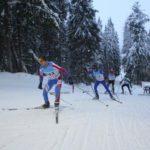 В Кирово-Чепецке состоится третий этап Кубка России-2019 по лыжным гонкам