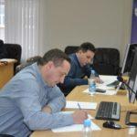 В Кировэнерго подведены итоги соревнований оперативного персонала