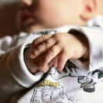 В Твери школьники бросили петарду в коляску с младенцем: следкому предстоит принять процессуальное решение