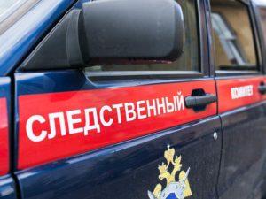 В Кирово-Чепецке в больницу попала избитая 4-летняя девочка: следком начал проверку в отношении родителей ребенка